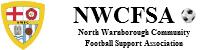 NWCFSA